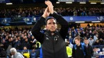 Lampard to manage Chelsea? Why he could be the perfect replacement for Sarri