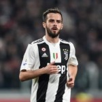 PSG challenge Real Madrid on PJANIC