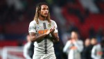 Kevin Mbabu: A Wasted Talent at Newcastle Now Destined to Flourish in the Bundesliga