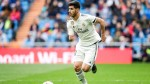 Real Madrid play to drab scoreless draw with Getafe