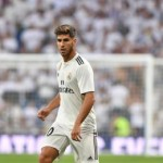 "REAL MADRID, Asensio's agent: ""Bids on him went unlistened to. Happy here, and the club as well"""