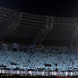 NAPOLI - Rivals on Jordy SCHOUTEN increasing