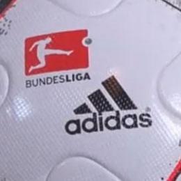 3 Bundesliga clubs keen on Croatian young goalie HORKAS