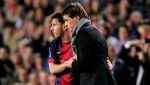 How Tito Vilanova Convinced Lionel Messi to Stay at Barcelona Just 6 Days Before His Death in 2014