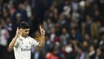 Marco Asensio's Agent Reveals Real Madrid Have Rejected Mammoth €180m Bid From Unnamed Club