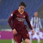 TMW - AS Roma turn down Bayern on ZANIOLO