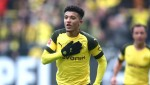 Stat Shows How Jadon Sancho Is Quickly Becoming the Most Creative England Star of the Modern Era
