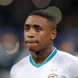 TMW - PSV turn down Inter Milan on BERGWIJN opening bid