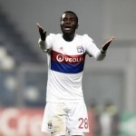 TMW - Man. City, lead on NDOMBELE. Massive bid submitted to Lyon