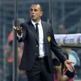 OFFICIAL - Montpellier sign first-team boss DER ZAKARIAN on new deal