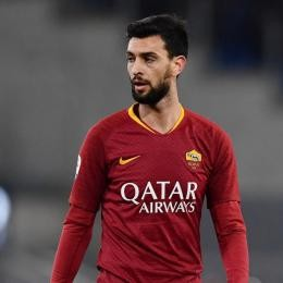 "AS ROMA, Pastore's agent: ""He's going to stay put"""