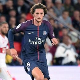 "PSG, Rabiot's mother-agent: ""Al-Khelaifi robbed my son of his serenity"""
