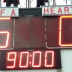 Special Competition: WAFA supporters Union send consolation message to Hearts fans ahead of titanic clash