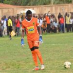Special Competition: Kotoko goalkeeper Felix Annan delighted by big win over Eleven Wonders