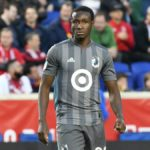 MLS new entrants Nashville SC sign Ghanaian striker Abu Danladi from Minnesota United