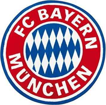 German giants Bayern Munich open first African football school in Ethiopia