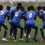 Bechem United 17 seal Dr Pepper Dallas Cup quarter-final berth