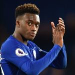 Callum Hudson-Odoi named among Europe's most valuable U20s