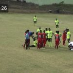 Special Competition: Dreams 1-1 Karela United- Taylor saves Karela from defeat with his second goal of the tournament