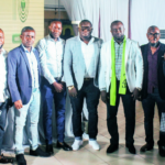 Dreams FC to commission new club house to mark 10 anniversary celebration