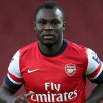 Those making decisions about racism are all whites - ex-Arsenal star Emmanuel Frimpong