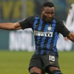Kwadwo Asamoah features as Inter Milan relegate Afriyie Acquah's Empoli with win to secure Champions League spot