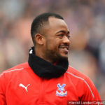 How Swansea fans reacted to reports of Jordan Ayew's £4m permanent Crystal Palace transfer