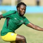 I will do more than Yacouba is doing for Kotoko- Yahaya Mohammed