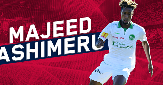 OFFICIAL: Red Bull Salzburg confirm \'top class\' Majeed Ashimeru on club\'s roster for next season