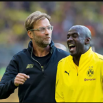 Exclusive: German giants Borussia Dortmund set to appoint Otto Addo as assistant coach
