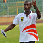 Special Competition: Kotoko assistant coach insists win over Techiman XI Wonders inspired by ambition to qualify for CAF CL