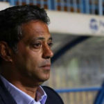 2019 Africa Cup of Nations: Egypt won't underrate Group A opponents