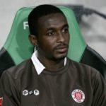 Exclusive: Former Ghana international Charles Takyi joins Schalke 04 youth team coaching staff
