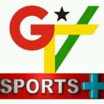 Special Competition: NO-LIVE broadcast this weekend as NC fails to pay GTV