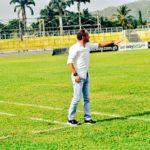 AshGold coach Tanasijevic blames ref Charles Bulu for Asante Kotoko defeat