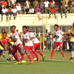 Special Competition: Hearts of Oak in search for first away win against WAFA