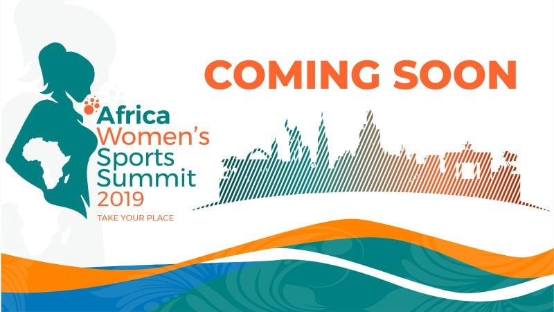 Ghana to host maiden Africa Women's Sports Summit on May 15