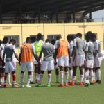 Special Competition: WAFA SC 2-1 Karela United- Unbeaten Academy Boys go top of Zone A