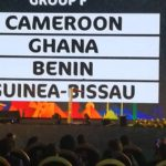 2019 Africa Cup of Nations: What you need to know about Ghana's Group F opponents