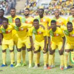 2019 Africa Cup of Nations: Benin line up warm-up games against Mauritania, Tunisia and Guinea