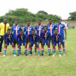 Special Competition: Liberty 1-0 Dreams FC- Simon Zibo's stunner downs Still Believe lads