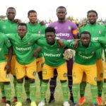 Aduana Stars face Ghana FA rap over violent fans during Medeama match