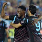 Leeds United striker Caleb Ekuban nears Trabzonspor permanent switch