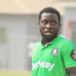 Special Competition: Elvis Opoku shockingly picks Aduana Stars and AshantiGold to qualify ahead of Kotoko in Zone A