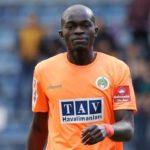 Breaking News: Ghana midfielder Isaac Sackey hospitalised after Alanyaspor deadly accident in Turkey