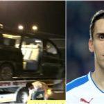 Ghana and Alanyaspor ace Isaac Sackey's team-mate killed in club's bus crash