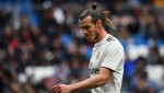 Real Madrid Offer Tottenham Chance to Reunite With Gareth Bale in Big-Money Loan Deal
