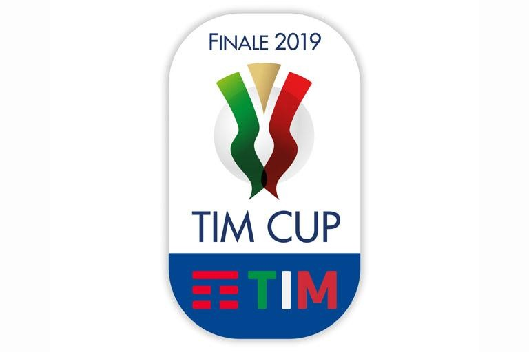 THE 2019 TIM CUP FINAL LIVE THROUGH THE YOUTUBE SERIE A OFFICIAL CHANNEL