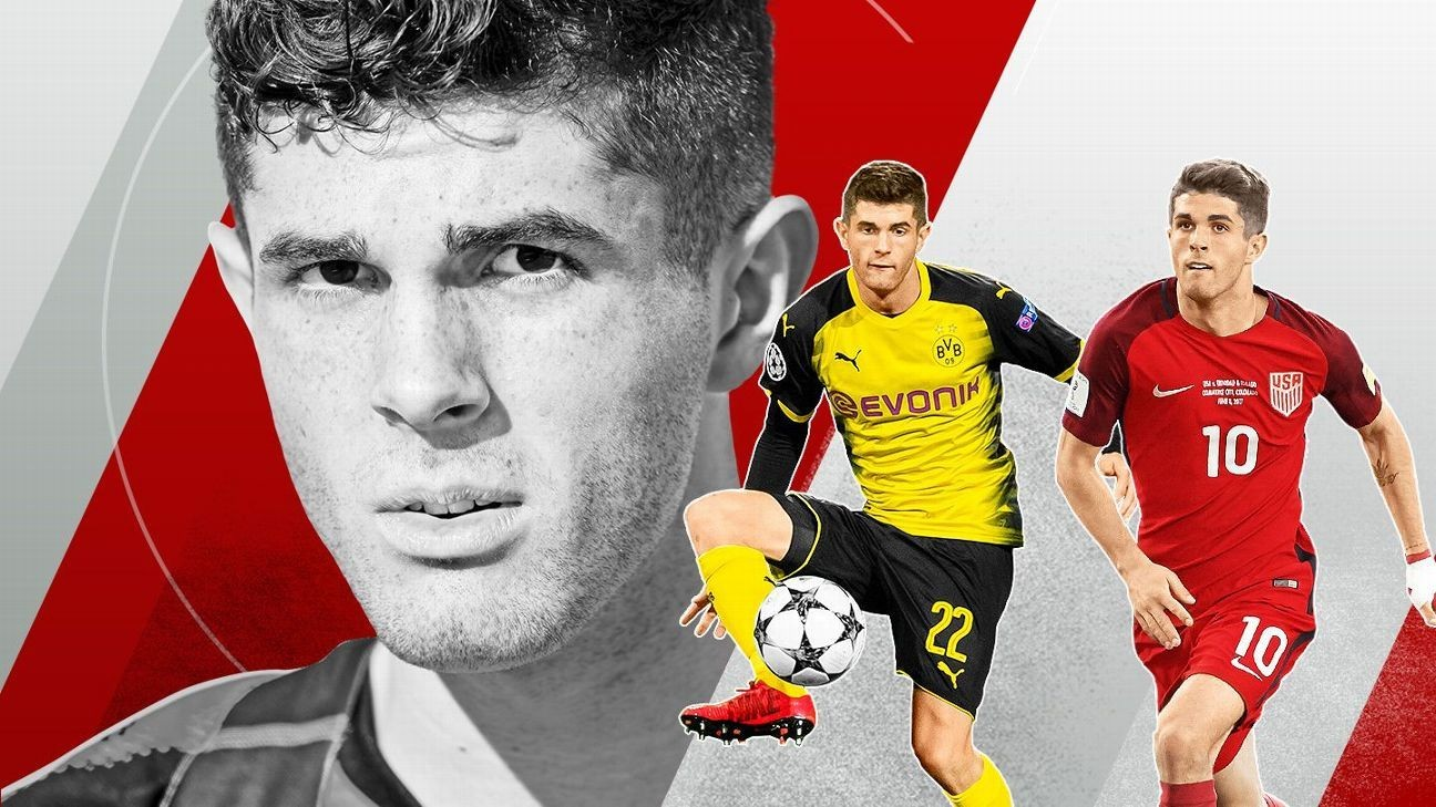 Transfer window grades: Tracking every big signing from Europe's top clubs