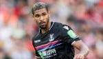 Loftus-Cheek set for long lay-off